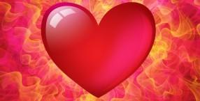 miłość, małżeństwo, przeszłość, partnerstwo