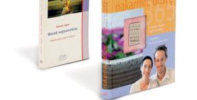 Lektury dla ciała i duszy