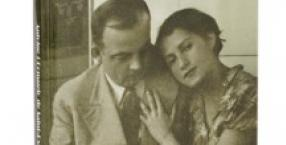 Antoine de Saint-Exupery, Mały Książę, Consuelo de Saint-Exupéry, Nelly de Vogue