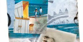 wakacje, tarczyca, urlop, jod, morszczyn
