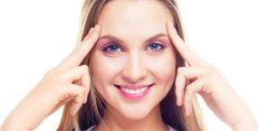 biokosmetyki, cera, babcine kosmetyki, karnacja, kosmetyki naturalne