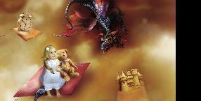 mity, przepis na życie, Paulo Coelho, przyszłość, sposób na życie