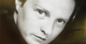Anna Louise Mogensen, Dania, ruch oporu