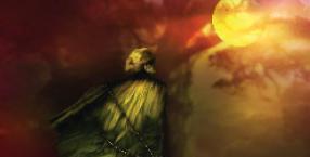 duchy, cywilizacje, mity, nauki magiczne