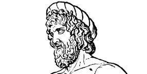 W szponach uczniów Asklepiosa