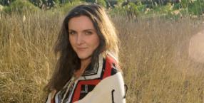 medytacje, masaż, Justyna Rychlewska-Suska, ma-uri, podróż w głąb świadomości