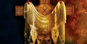całun turyński, Watykan, tajemnice Watykanu, templariusze, relikwie
