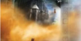 Rzym, Watykan, papież, Jan Paweł II, kościół, zamach, Ali Agca