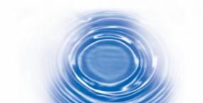 krąg, woda, magiczne rytuały