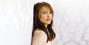 psychologia, wegetarianizm, dieta, aktorstwo, aktorka, Natalie Portman