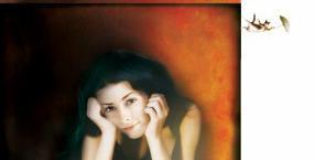 psychoanaliza, zazdrość, poczucie własnej wartości, zawiść, słabości