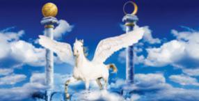 Sny, wizje i mity