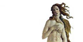 Piątek trzynastego – Dzień Kobiet