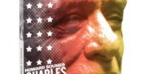 pisarz, poeta, Charles Bukowski
