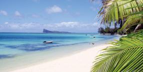 hinduizm, Sylwester, Nowy Rok, Mauritius, wyspa