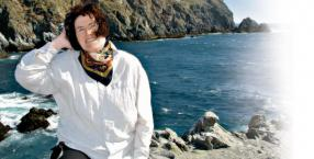 biznes, Chile, kosmetyki, Maria Rożniakowska
