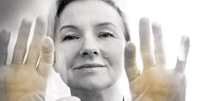 choroby, refleksologia, masaż twarzy, masaż, Maja Krauze, meridiany