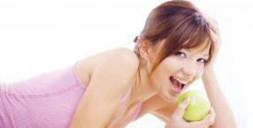 cukrzyca, choroby, otyłość