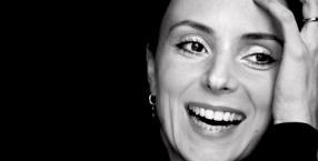 życie, przemijanie, wywiad, Halina Mlynkova