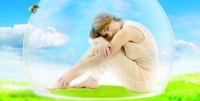 odporność, zdrowie, alergie