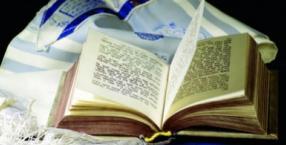 religie, wiara, judaizm, chasydyzm
