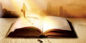 Ewangelie a nauka