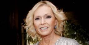 piosenkarka, artysta , Helena Vondráčková