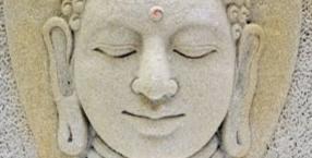 Budda - genialny psychoterapeuta