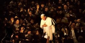 Jan Paweł II, zamach, Ali Agca, tajemnice Watykanu