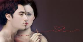 związki, miłość, egoiści, indywidualizm, single