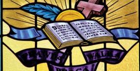 Bóg, starokatolicyzm, kościół, religie, wiara, mariawityzm
