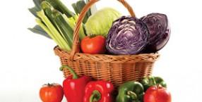 toksyny, jedzenie, diety, eko życie, konserwanty, ortoreksja