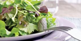 głodówka, zdrowie, terapie, oczyszczanie organizmu, detoks, błonnik, natura pomaga