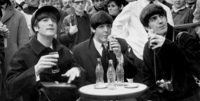 kwas ortofosforowy, Charles Alderton, Dr Pepper, Coca-Cola, Pepsi-Cola, John Pemberton, Caleb Bradham, saturacja, saturator, Joseph Pristley