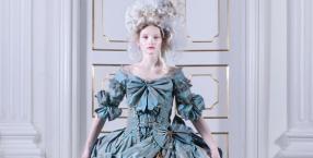 projektanci mody, talent, konkursy, Wilanów