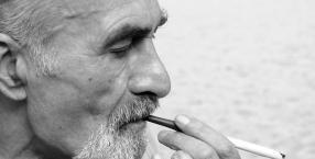 poezja, Romowie, Ethno Cafe, Karol Parno-Gierliński