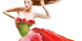kolory, uroda, moda, zdrowie, barwy, lato, czakry