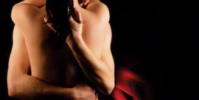 seks, miłość, poradnik, Maria Rotkiel
