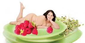 zdrowie, kiełki, ekologia, dieta, ogórki