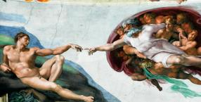 Biblia, nagość, klątwa, golizna