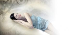 mózg, sen, znaczenie snów