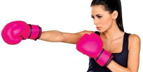 zdrowie, sport, ćwiczenia, motywacja, sylwetka, konsekwencja, regularnie ćwiczyć