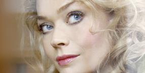 młodość, wywiad, lustro, piękno, gwiazda, kobieta, Tamara Arciuch, aktorka