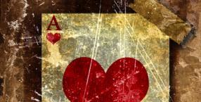 wróżby, karty, Anna Złotowska, wróżba z kart