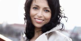 kabaret, Katarzyna Pakosińska, lustro prawdę powie
