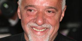 Paulo Coelho, opowieści