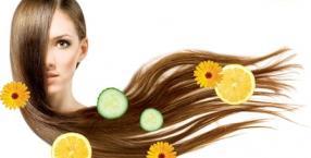 uroda, zdrowie, włosy, fryzura, pielęgnacja