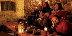 Taberna pod Mnichem