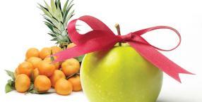 zdrowie, Boże Narodzenie, święta, wigilia, dieta, nudności, żołądek