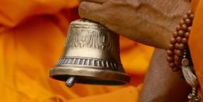 Tybet, Paulo Coelho, opowieści